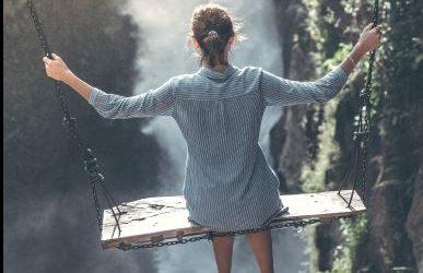 Kilépés a komfortzónából – és pozitív hatásai